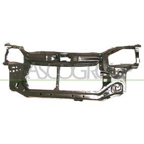 Van Wezel 1625838 cristal de retrovisor lateral