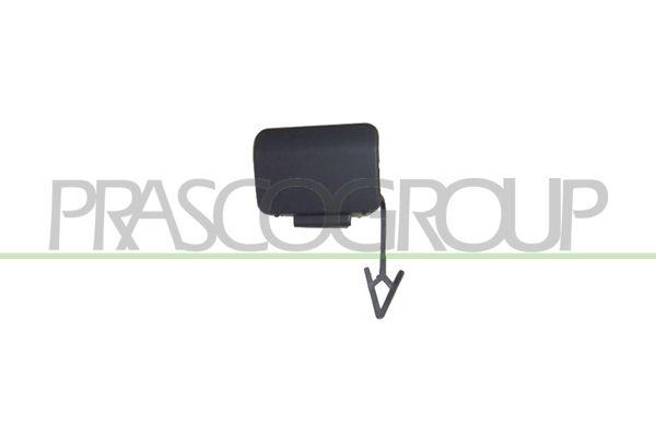 Abdeckung Abschleppöse PRASCO ME0261236
