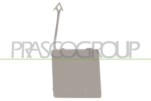 ME0271286 PRASCO hinten Klappe, Abschlepphaken ME0271286 günstig kaufen