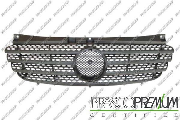 PRASCO: Original Renngitter ME9092001 ()