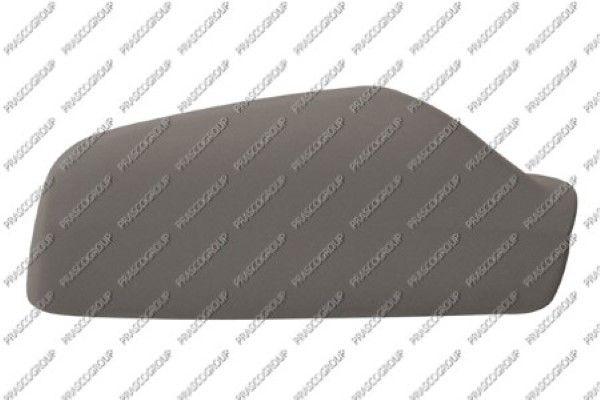 Abdeckung, Außenspiegel PRASCO OP0177403 Bewertungen
