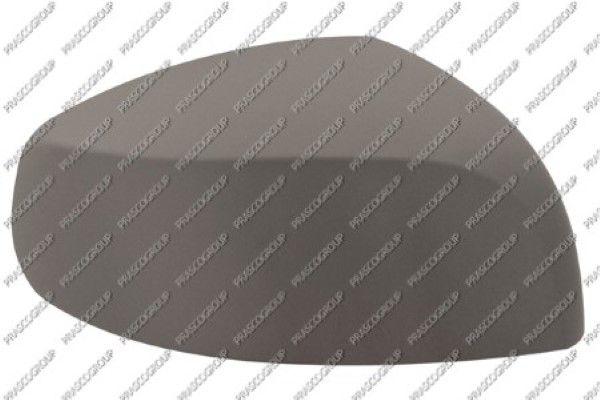 Buy original Wing mirror housing PRASCO OP3057413