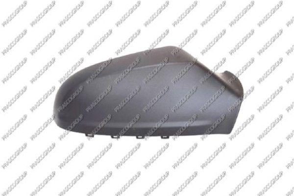 Buy Wing mirror covers PRASCO OP4107403