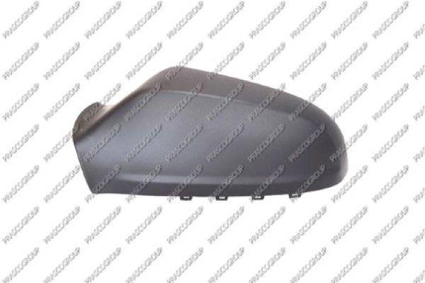 Buy Side mirror covers PRASCO OP4107404