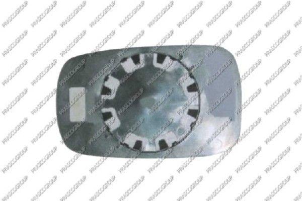 Original RENAULT Rückspiegelglas RN0847513
