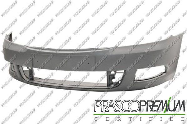 PRASCO: Original Stoßfänger SK0281001 ()