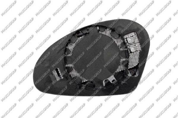Original SEAT Außenspiegelglas ST5227503