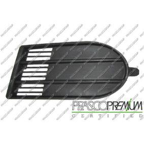 SZ0341247 PRASCO Premium vorne rechts Klappe, Abschlepphaken SZ0341247 günstig kaufen