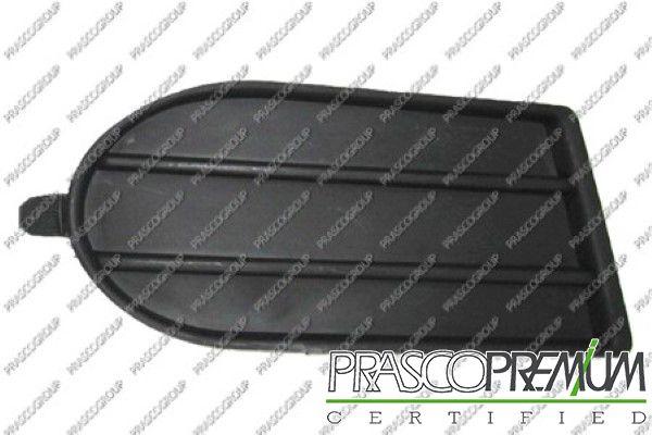 SZ0341248 PRASCO Premium vorne links Klappe, Abschlepphaken SZ0341248 günstig kaufen