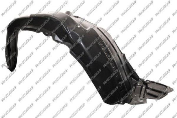 TY3283603 PRASCO Innenkotflügel - online kaufen