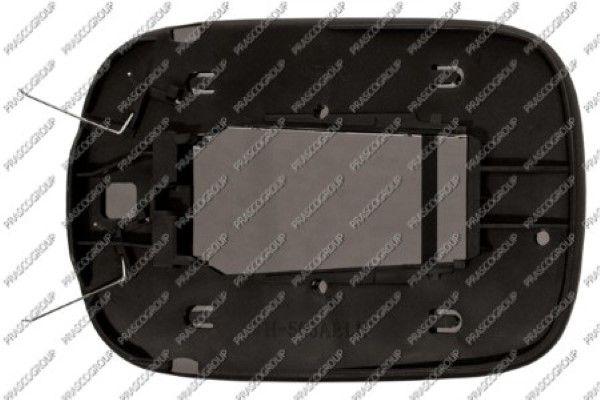 Backspeglar VV0507524 som är helt PRASCO otroligt kostnadseffektivt