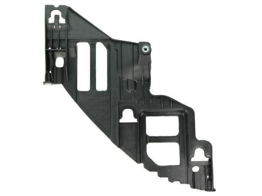BLIC: Original Stoßstangenhalterung 5504-00-9534934P ()