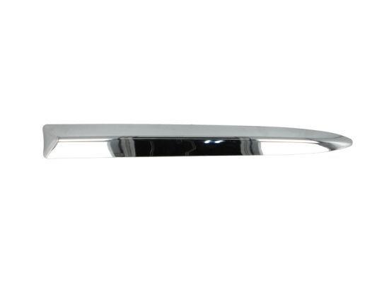 Modanatura paraurti 5703-05-2013924P BLIC — Solo ricambi nuovi