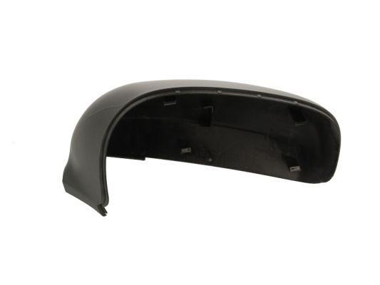 Buy original Side mirror covers BLIC 6103-01-1312212P