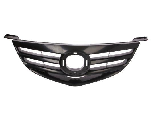 Pannello / supporto pannello targa 6502-07-8179921P BLIC — Solo ricambi nuovi