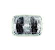 OE Original Frontscheinwerfer 6505-01-96000220P BLIC