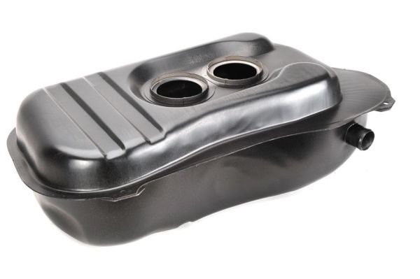 BLIC 6906-00-6036007P () : Réservoir carburant RENAULT 19 II Cabriolet 1998