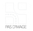 d'Origine Echappement F 01C 380 095 Volkswagen