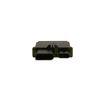 Modulo dosatore F 01C 380 095 acquista online 24/7