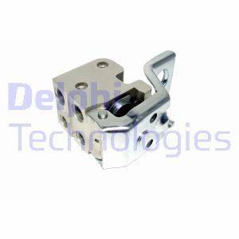 Comprare LV80005 DELPHI Modulatore frenata LV80005 poco costoso