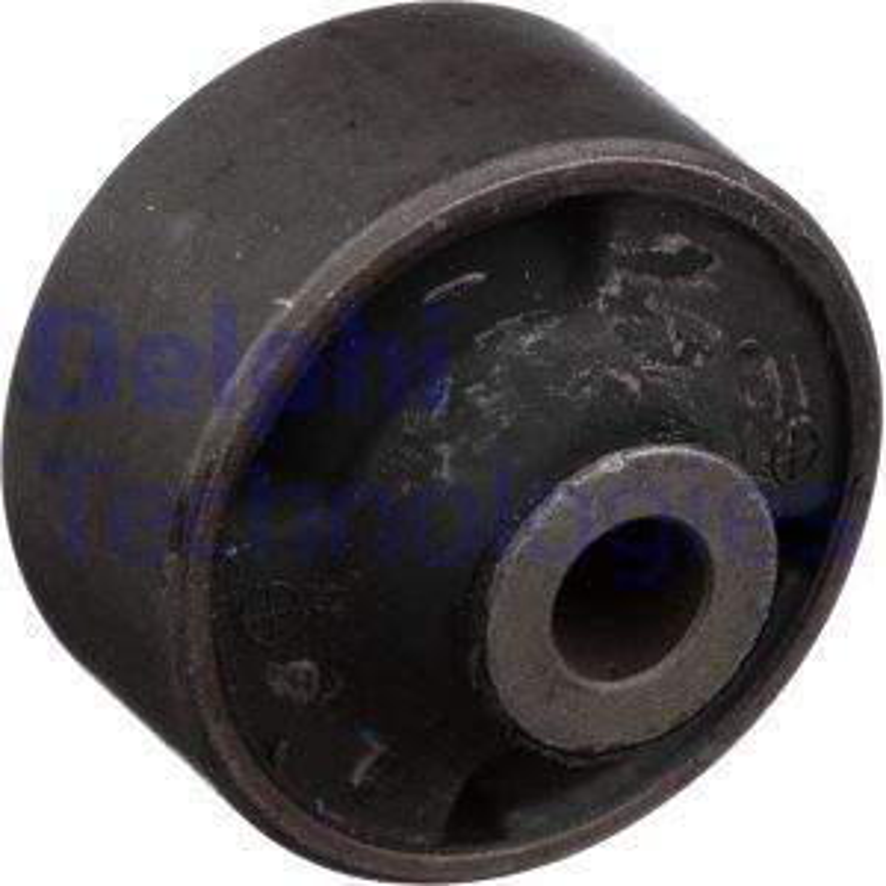 OE Original Heizungskühler TSP0525537 DELPHI