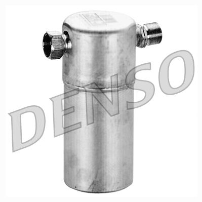Original OPEL Klimatrockner DFD02001