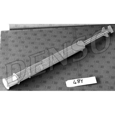 VW PASSAT 2014 Klimatrockner - Original DENSO DFD17021