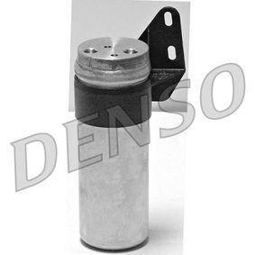 uscator, aer conditionat DENSO DFD23034 cumpărați și înlocuiți