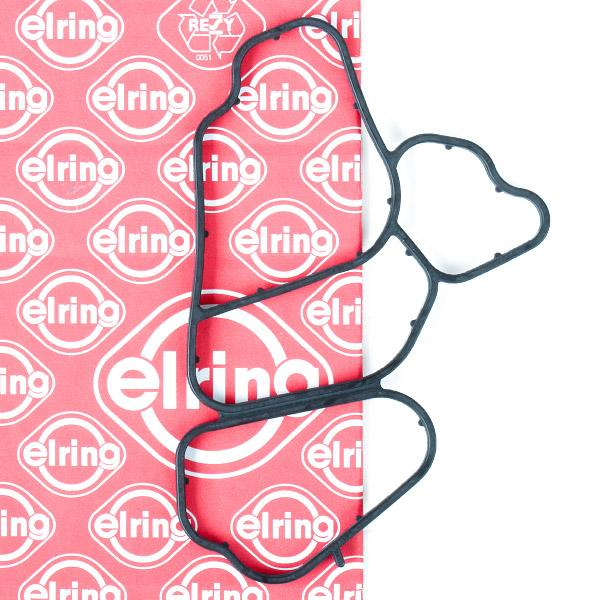 Origine Joint d'étanchéité boîtier de filtre à huile ELRING 151.970 ()
