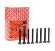 Schraube, Lagerbock-Kurbelwelle 246.630 rund um die Uhr online kaufen