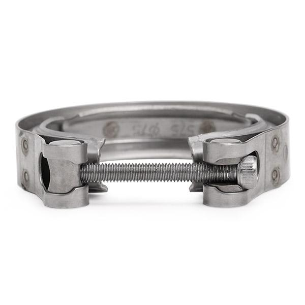 259.900 Clamp, exhaust system ELRING - Experience and discount prices