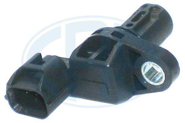 ERA: Original Ot Sensor 550534 (Anschlussanzahl: 3)