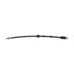 FHY2475 FERODO Länge: 470mm, Gewindemaß 1: M 10X1, Gewindemaß 2: F 10X1 Bremsschlauch FHY2475 günstig kaufen
