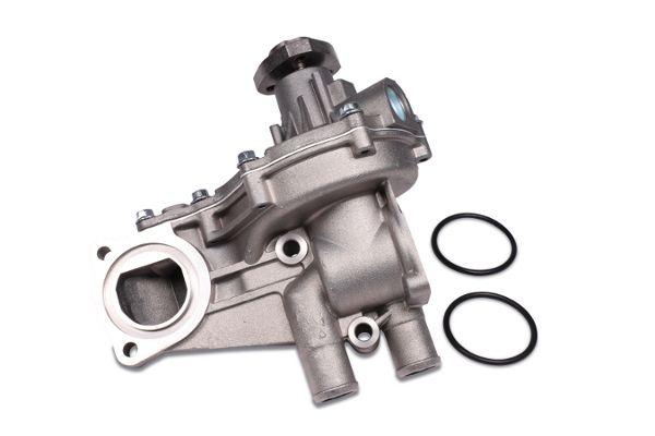 HEPU Wasserpumpe P513S