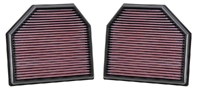 33-2488 Filter K&N Filters zum Schnäppchenpreis