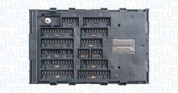 Scatola fusibili / supporto scatola fusibili 000042411011 acquista online 24/7