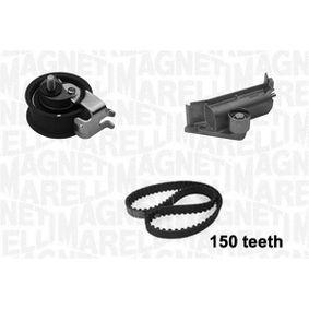 009418100000 Glödlampa, skyltbelysning MAGNETI MARELLI - Upplev rabatterade priser