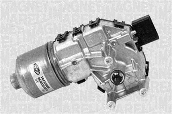 Original Motorek steracu 064053016010 Alfa Romeo