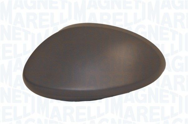 Side mirror covers 182208000600 MAGNETI MARELLI — only new parts