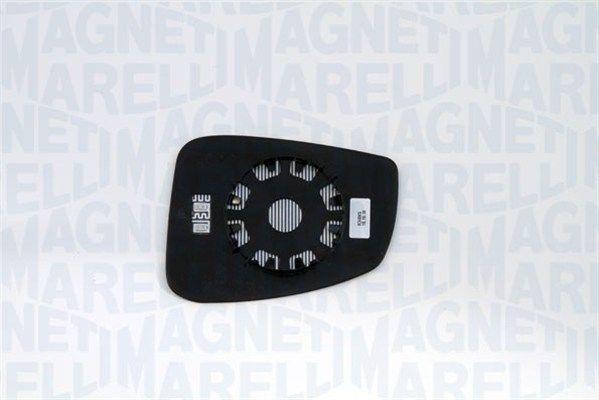 Außenspiegelglas MAGNETI MARELLI 182209006800