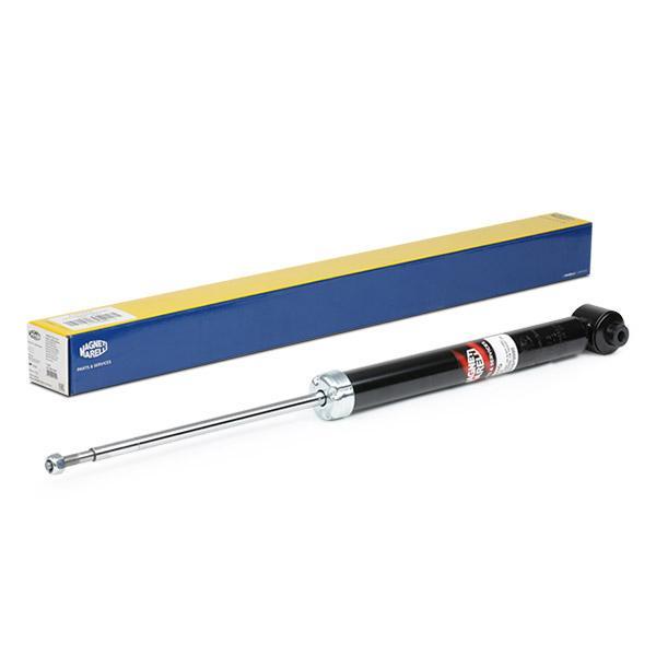 Амортисьор OE 3B9513031G — Най-добрите актуални оферти за резервни части