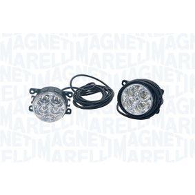 MAGNETI MARELLI | Sada osvetleni 713120117010
