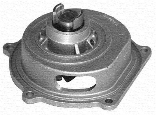 BR051 MAGNETI MARELLI Wärmetauscher, Innenraumheizung 350218051000 günstig kaufen