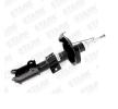 Amort SKSA-0130187 erakordse hinna ja STARK kvaliteedi suhtega