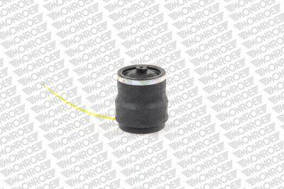 SD0008 Federbalg, Fahrerhauslagerung MONROE online kaufen