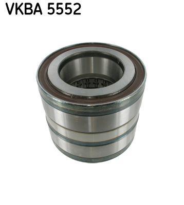 Rodamiento de rueda VKBA 5552 24 horas al día comprar online