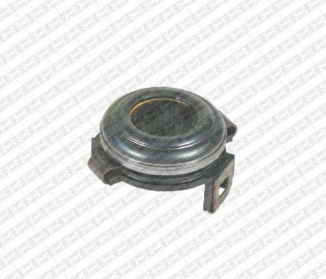 Achetez Roulements SNR BAC340NY06B () à un rapport qualité-prix exceptionnel