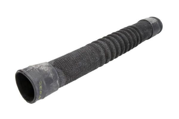THERMOTEC: Original Ansaugschlauch, Luftfilter DCR072TT ()