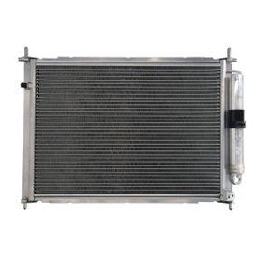 KTT110251 Kühlmodul THERMOTEC KTT110251 - Große Auswahl - stark reduziert