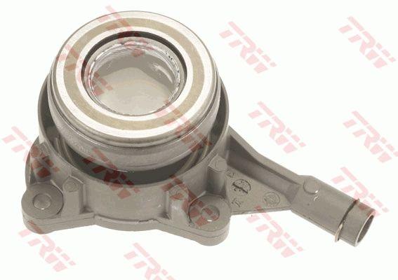PJQ162 TRW Ø: 28mm, Ø: 28mm, Ø: 28mm, Aluminium Zentralausrücker, Kupplung PJQ162 günstig kaufen